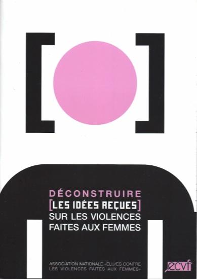 brochure-n4-recto