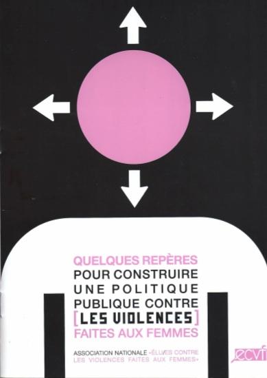 brochure-n4-verso