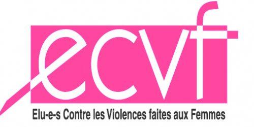 logo-ecvf