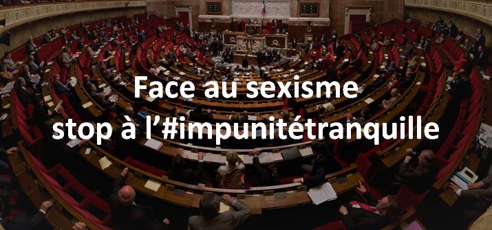 face-au-sexisme-stop-a-limpunite-tranquille-ecvf